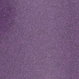 Flex paillettes dark purple - 408