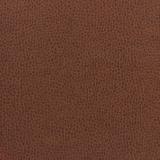 Feuilles de flex imitation cuir marron - 408