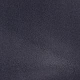 Flex paillettes noir - 408