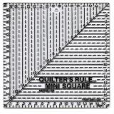 Règle carrée 17cm - 415