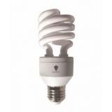 Ampoule ultra compacte 20w à vis - 416