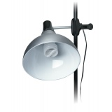 Lampe studio artiste sur pince 32w - 416