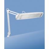 Lampe triple fluorescent - 416