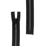 Fag strass ns 18cm - 42
