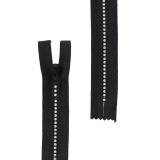 Fag strass non séparable 35cm - 42