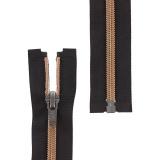 Prestil 150 separable metallisee z 92 65 cm - 42