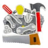 Kit couture la boite à outils - 43