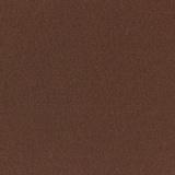 Feutrine 20/30cm x10u marron