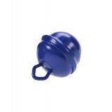Grelot 11 mm bleu - 439