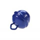 Grelot 15 mm bleu - 439
