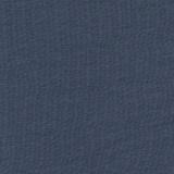 Tissu jersey orageux 100%coton 170grs env 170cm - 44