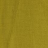 Tissu batiste olive 100%coton 75grs env 138cm - 44