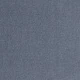 Tissu batiste orageux 100%coton 75grs env 138cm - 44
