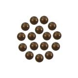 Cristal domestuds marron ss16 (288) - 452