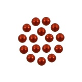 Cristal domestuds red ss16 by015(288) - 452