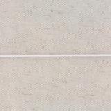 Cordon élastique 1,5 chapeau blanc