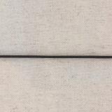 Cordon élastique rond 2,3 noir