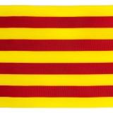 Ruban catalan 100mm