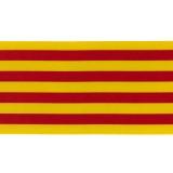 Ruban catalan n°12 49mm