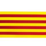 Ruban catalan n°22 66mm