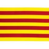 Ruban catalan 80mm