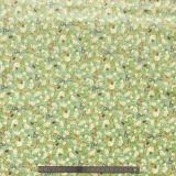 Tissu quilting treasures Northern - 462