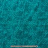 Tissu quilting treasures temptation - 462
