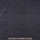 Tissu quilting treasures illusions - 462