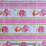 Tissu quilting treasures adele