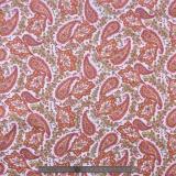 Tissu quilting treasures adele - 462