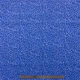 Tissu quilting treasures blue moon - 462