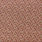 Tissu quilting treasures Petals - 462