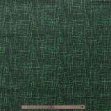 Tissu quilting treasures Matrix