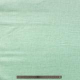 Tissu quilting treasures Matrix - 462