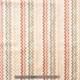 Tissu quilting treasures Sierra