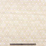 Tissu quilting treasures Soho