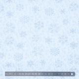 Tissu quilting treasures Snow daze