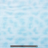 Tissu quilting treasures Ombre dots - 462
