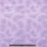 Tissu quilting treasures Ombre dots - 462