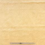 Tissu quilting treasures Amboseli - 462