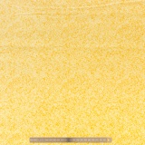 Tissu quilting treasures color blends