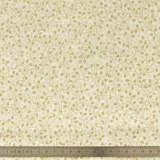 Tissu Quilting Treasures metals - 462