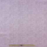 Tissu quilting treasures la vie en rose - 462