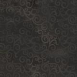 Tissu quilting treasures ombre scoll - 462