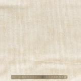 Tissu quilting treasures rainbow dreams - 462