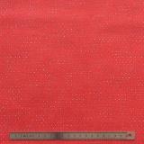Tissu quilting treasures faux uni - 462