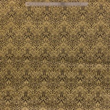 Tissu quilting treasures Holiday lace - 462