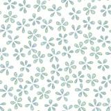 Tissu Quilting Treasures baby sprinkles - 462