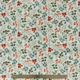 Tissu quilting treasures Rosewater - 462