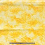 Tissu quilting treasures Sun kissed jaune
